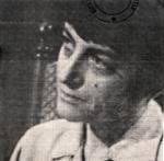 Sigler in 1983.