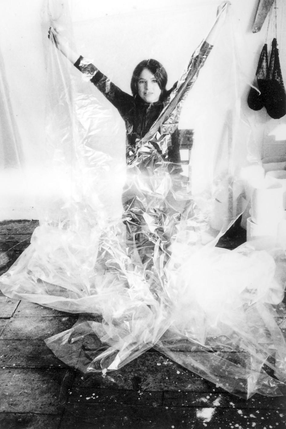 Jaime Pressly,Michelle Duncan Porn gallery Vivian Velez (b. 1968),Liz Vassey