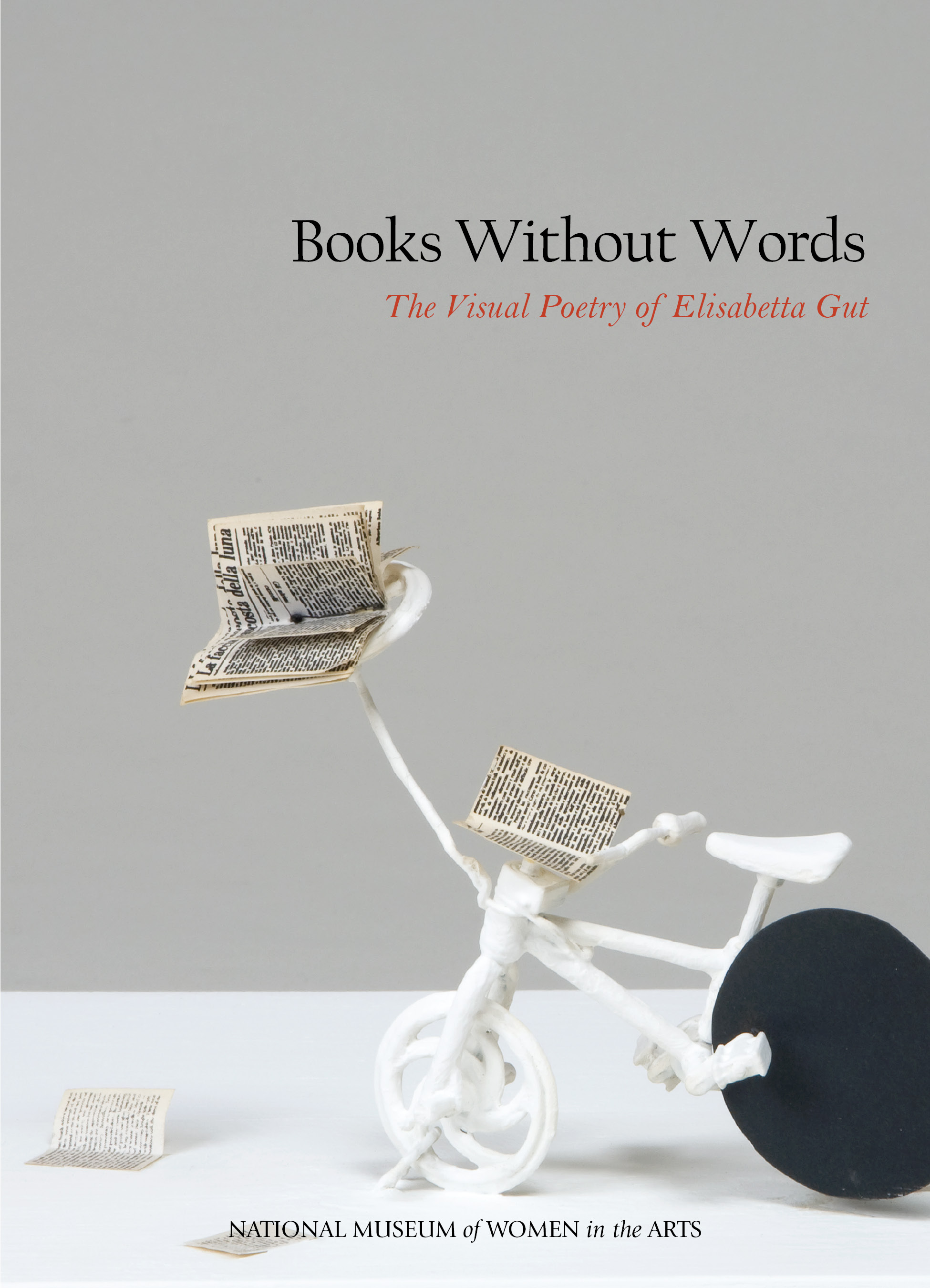 a book without words Stories without words will no longer by posting images daily i plan to pop in and randomly post an image here and there i would love it if the readers/writers would continue to post stories, etc to the 150-plus images that are still posted here.