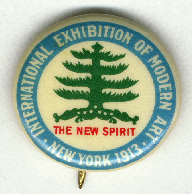 Armory_show_button,1913