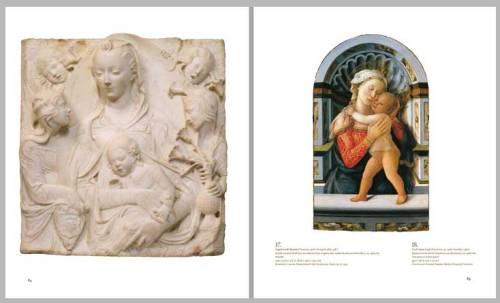 Catalogue_Ag-di-Duccio-Lippi