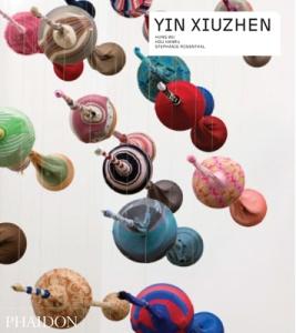 YX_cover