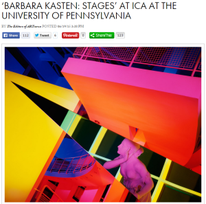 2015-06-24 13_39_48-'Barbara Kasten_ Stages' at ICA at the University of Pennsylvania _ ARTnews